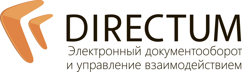 www.directum.ru